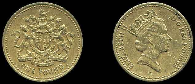 Decus et tutamen показать монету 10 злотых серебро 1932г цену и данные